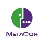 megafon-1