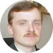 Беликов. Модель оценки риска банкротства Беликова-Давыдовой