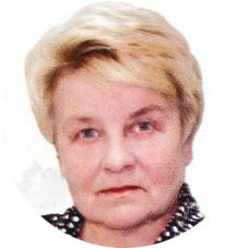 Савицкая Г.В. Модель оценки банкротства Савицкой