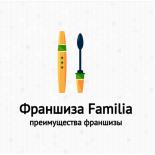Салон красоты по франшизе Familia