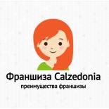 Франшиза пляжных аксессуаров и нижнего белья Calzedonia