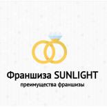 Магазин ювелирных изделий по франшизе «SUNLIGHT»