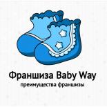 Как открыть детский сад Baby Way