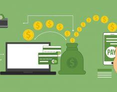 Методы оценки денежных потоков предприятия. Анализ и оптимизация