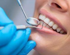 Бизнес-план стоматологии. Доходность. Окупаемость