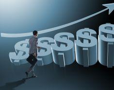 Венчурные инвестиции: что это, виды, стадии финансирования, плюсы и минусы