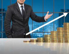 Виды прибыли фирмы. Кратко. Формулы расчета