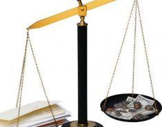 Отложенные налоговые активы и обязательства в балансе