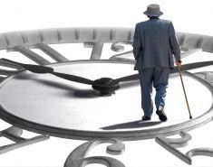 Кто с 2021 года может выйти на пенсию досрочно?