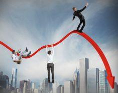 Оценка и анализ конкурентоспособности предприятий. Методы