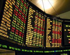 Мировые фондовые (биржевые) индексы: что это, как вложиться