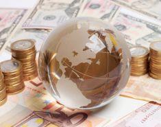 Виды иностранных инвестиций в России. Примеры