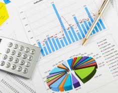 Финансовый анализ деятельности предприятия. Диагностика. Показатели