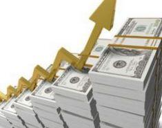 Анализ заемного капитала