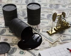 Покупать акции нефтяных компаний сейчас опасно – рассказывает эксперт