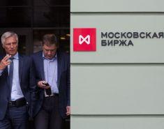 4 категории инвесторов – кого и как будут ограничивать на Московской бирже