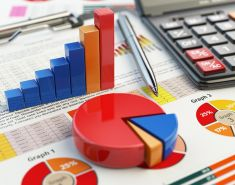 IFRS 9 (финансовый инструмент). Сложности. Учет активов