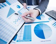Методы управленческого анализа. Кратко. Примеры