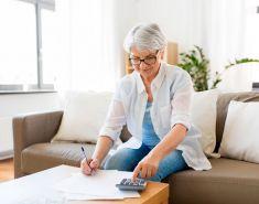 Как рассчитать свою пенсию самостоятельно?