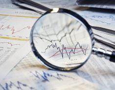 Балансовый метод в экономическом анализе (АФХД). Формула расчета