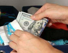 Если копить деньги в валюте – то в какой именно?