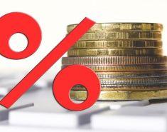 Налог на добавленную стоимость по приобретенным ценностям в балансе (строка 1220)