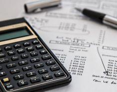Пример SNW-анализа предприятия