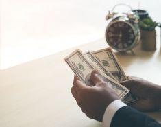 Куда вложить деньги для пассивного дохода: ТОП вариантов