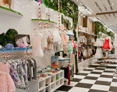 Бизнес-план детского магазина. Кратко. Доходность. Окупаемость