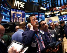 """Как """"подсмотреть"""", куда вкладываются """"монстры инвестиций"""" вроде Баффета?"""