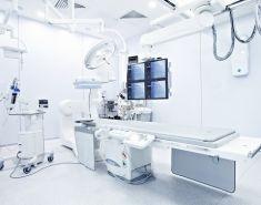 Бизнес-план медицинского центра. Доходность. Окупаемость