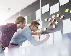 Как выбрать и оценить бизнес-идею. Так ли она хороша?