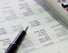 Как рассчитать маржу операционной прибыли EBIT
