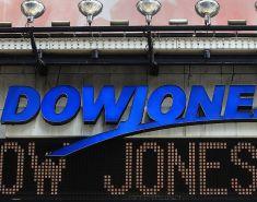 Как инвестировать в индекс Dow Jones – инструкция