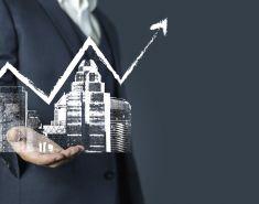 Как инвестировать в недвижимость на бирже: про фонды недвижимости