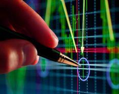 6 причин, почему бинарные опционы – это опасно для ваших финансов