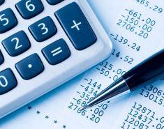 Как рассчитать валовую прибыль в процентах?