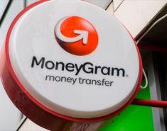 Денежные переводы MoneyGram теперь работают в России в ограниченном режиме