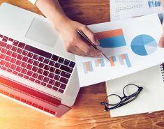 Задачи финансового анализа предприятия. Цели
