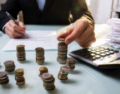 Налоговые вычеты и льготы для инвесторов в 2021 году
