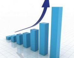 Коэффициенты финансовой независимости предприятия. Формулы. Расчет