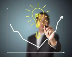 Стратегический менеджмент: цели и задачи