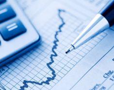 Анализ платежеспособности предприятия