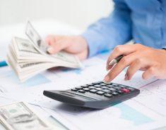 Состав и структура затрат на производство продукции. Анализ