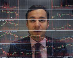 Почему не следует покупать упавшие в цене акции