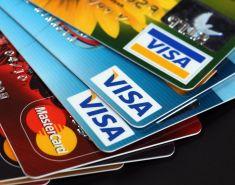 Кредитовые и дебетовые банковские карты: в чем разница