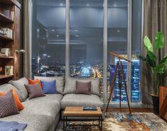 Как купить квартиру в Московской области, если зарплата около 50.000 рублей