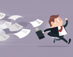 Как инвестору сэкономить на налогах (законные способы)