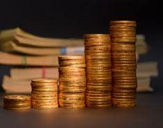 Стоимость собственного капитала компании как рассчитать