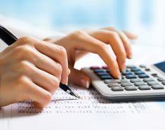 Денежные средства и денежные эквиваленты в балансе предприятия